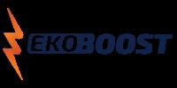 EKOBOOST – Serwis urządzeń grzewczych